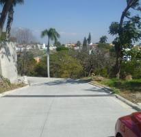 Foto de terreno habitacional en venta en palmira, rinconada palmira, cuernavaca, morelos, 875519 no 01