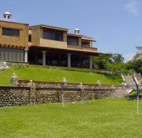 Foto de casa en venta en palmira sn, rinconada palmira, cuernavaca, morelos, 2197180 no 01