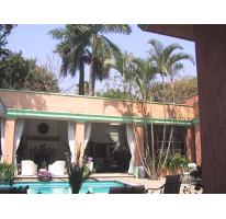Foto de casa en renta en, palmira tinguindin, cuernavaca, morelos, 1060311 no 01