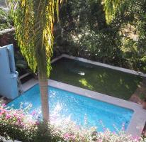 Foto de casa en venta en  , palmira tinguindin, cuernavaca, morelos, 1072989 No. 01