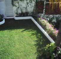 Foto de casa en renta en  , palmira tinguindin, cuernavaca, morelos, 1072991 No. 02