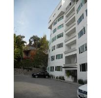 Foto de departamento en renta en, palmira tinguindin, cuernavaca, morelos, 1088791 no 01