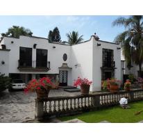 Foto de casa en condominio en renta en, palmira tinguindin, cuernavaca, morelos, 1146661 no 01