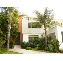 Foto de casa en venta en  , palmira tinguindin, cuernavaca, morelos, 1241903 No. 01