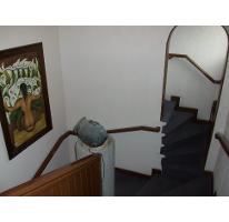 Foto de casa en renta en, palmira tinguindin, cuernavaca, morelos, 1284329 no 01