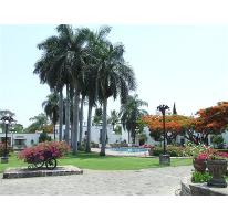 Foto de departamento en renta en, palmira tinguindin, cuernavaca, morelos, 1295103 no 01