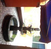Foto de casa en venta en, palmira tinguindin, cuernavaca, morelos, 1399983 no 01