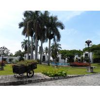 Foto de departamento en renta en  , palmira tinguindin, cuernavaca, morelos, 1462217 No. 01