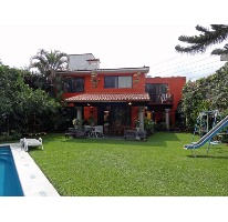 Foto de casa en venta en, palmira tinguindin, cuernavaca, morelos, 1469809 no 01
