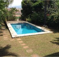 Foto de casa en venta en palmira , palmira tinguindin, cuernavaca, morelos, 1587564 No. 01