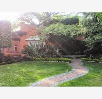 Foto de oficina en venta en  , palmira tinguindin, cuernavaca, morelos, 1588304 No. 01