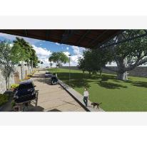 Foto de terreno habitacional en venta en, palmira tinguindin, cuernavaca, morelos, 1674594 no 01