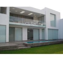 Foto de casa en venta en  , palmira tinguindin, cuernavaca, morelos, 1702856 No. 01