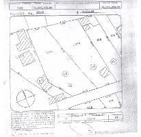Foto de terreno habitacional en venta en  , palmira tinguindin, cuernavaca, morelos, 1703204 No. 01