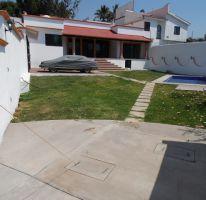 Foto de casa en venta en, palmira tinguindin, cuernavaca, morelos, 1748632 no 01