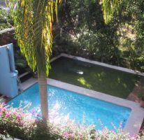 Foto de casa en venta en, palmira tinguindin, cuernavaca, morelos, 1772146 no 01
