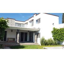 Foto de casa en venta en, palmira tinguindin, cuernavaca, morelos, 1772346 no 01
