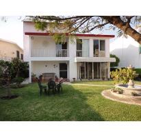 Foto de casa en venta en  , palmira tinguindin, cuernavaca, morelos, 1813178 No. 01