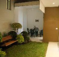 Foto de casa en renta en, palmira tinguindin, cuernavaca, morelos, 1813250 no 01