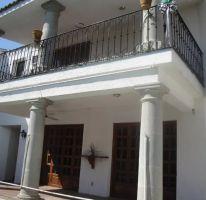 Foto de casa en renta en, palmira tinguindin, cuernavaca, morelos, 1860404 no 01