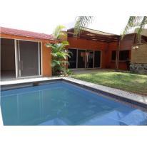 Foto de casa en renta en  , palmira tinguindin, cuernavaca, morelos, 1873116 No. 01