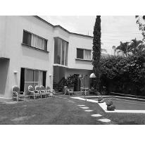 Foto de departamento en renta en  , palmira tinguindin, cuernavaca, morelos, 1895954 No. 01