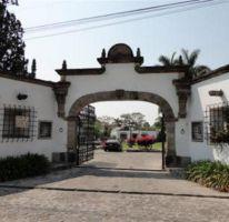 Foto de casa en renta en , palmira tinguindin, cuernavaca, morelos, 1975142 no 01