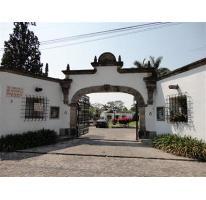 Foto de casa en renta en  -, palmira tinguindin, cuernavaca, morelos, 1975142 No. 01