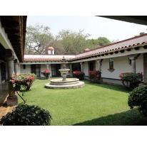 Foto de departamento en renta en - -, palmira tinguindin, cuernavaca, morelos, 1977494 No. 01