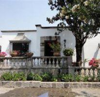 Foto de casa en renta en , palmira tinguindin, cuernavaca, morelos, 1977530 no 01