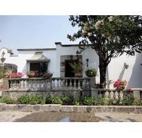 Foto de casa en renta en  -, palmira tinguindin, cuernavaca, morelos, 1977530 No. 01
