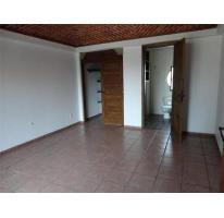 Foto de casa en renta en - -, palmira tinguindin, cuernavaca, morelos, 1977530 No. 03