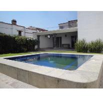 Foto de casa en venta en, palmira tinguindin, cuernavaca, morelos, 1983008 no 01