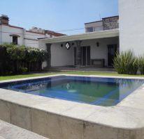 Foto de casa en renta en, palmira tinguindin, cuernavaca, morelos, 1983012 no 01