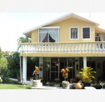 Foto de casa en venta en, palmira tinguindin, cuernavaca, morelos, 1994720 no 01