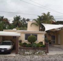 Foto de casa en venta en, palmira tinguindin, cuernavaca, morelos, 2011234 no 01