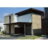 Foto de casa en renta en, palmira tinguindin, cuernavaca, morelos, 2143764 no 01