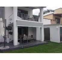 Foto de casa en venta en  , palmira tinguindin, cuernavaca, morelos, 2146722 No. 01