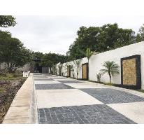 Foto de terreno habitacional en venta en, palmira tinguindin, cuernavaca, morelos, 2178907 no 01