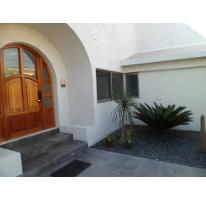 Foto de casa en venta en, palmira tinguindin, cuernavaca, morelos, 2206240 no 01