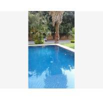 Foto de departamento en venta en  , palmira tinguindin, cuernavaca, morelos, 2229004 No. 01