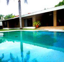 Foto de casa en venta en, palmira tinguindin, cuernavaca, morelos, 2237810 no 01