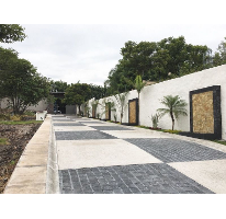 Foto de terreno habitacional en venta en  , palmira tinguindin, cuernavaca, morelos, 2241159 No. 01