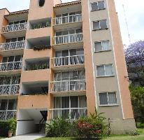 Foto de departamento en venta en  , palmira tinguindin, cuernavaca, morelos, 2258362 No. 01