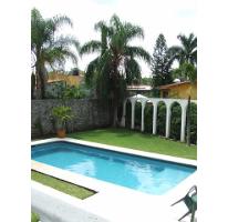 Foto de departamento en renta en  , palmira tinguindin, cuernavaca, morelos, 2286684 No. 01