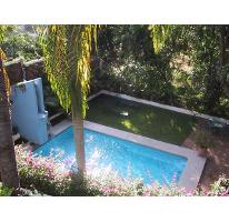 Foto de casa en venta en  , palmira tinguindin, cuernavaca, morelos, 2306705 No. 01