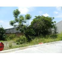 Foto de terreno habitacional en venta en, palmira tinguindin, cuernavaca, morelos, 2339874 no 01