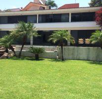 Foto de casa en venta en, palmira tinguindin, cuernavaca, morelos, 2342860 no 01