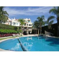 Foto de casa en venta en  , palmira tinguindin, cuernavaca, morelos, 2609467 No. 01