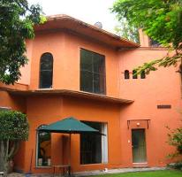 Foto de casa en renta en  , palmira tinguindin, cuernavaca, morelos, 2609938 No. 01